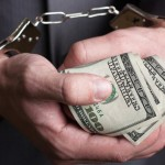 Generic+Bribe+Bribery+Generic+Handcuffs