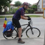 Kiss-Laszlo-bicicleta-iunie-2015-11