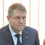 Klaus Iohannis 2