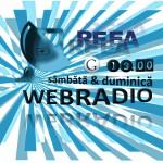 MACHETA WEBRADIO 5