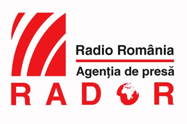 Rador-logo