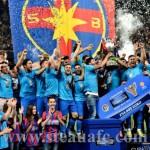 Steaua-Bucuresti-Cupa-Romaniei