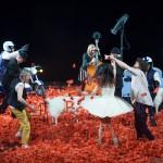 TMF-participa-la-Festivalului-Internaţional-de-Teatru-Atelier