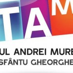 Teatrul-Andrei-Muresanu-667x320