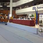 UPM studenti 4