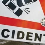 accident-rutier semn radiotimisoara ro
