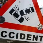 accident-semn1