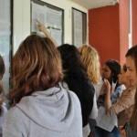 admitere-liceu-2013-70930300