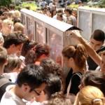 admitere-universitatea-bucuresti-2014-680x365