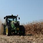 agricultura_468889__84654300