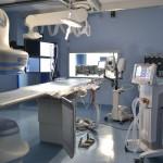angiograf_de_ultima_ora