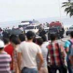 atac tunisia businessmagazin ro