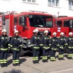 autospeciale-pompieri-2