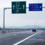 autostrada-deva-orastie-794x483