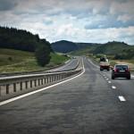 -autostrada-sibiu-pitesti