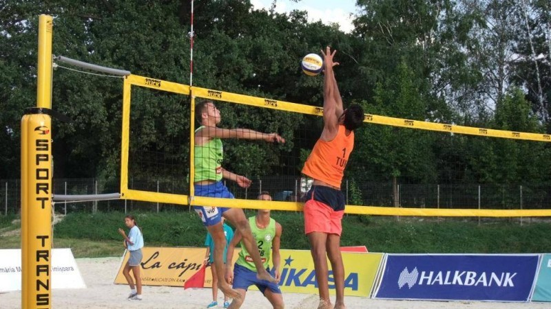 beach-volley-
