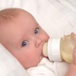 bebelus sfatulparintilor ro