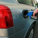 benzina-794x529