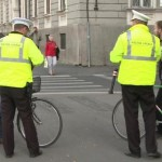 biciclisti-si-politisti