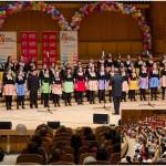 concert caritabil Radio-Romania-Foto.-Alexandru-Dolea-1024x683