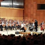concertbun