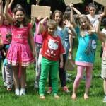 festival copii