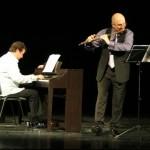 flautul-de-aur-revine-la-sala-radio-cu-bis-uri-din-toate-timpurile-21628