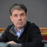 george-scripcaru-2014