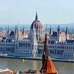 guvern_parlament Ungaria