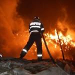 incendiu-64x350