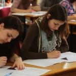 limba-materna-evaluarea-nationala