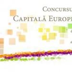 logo CEAC