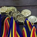 medalii_olimpici