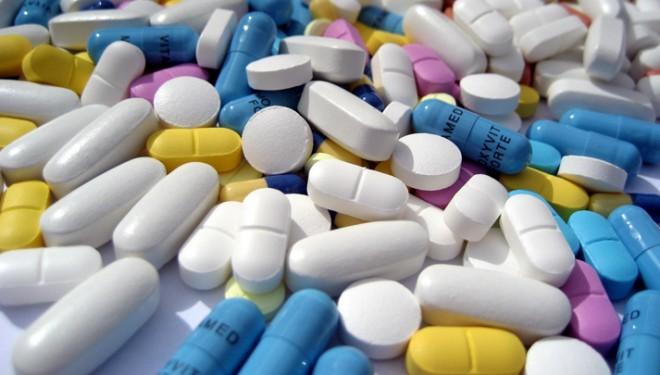 medicamente-1382686482-660x375