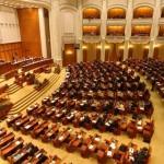 parlament_02_7603396254