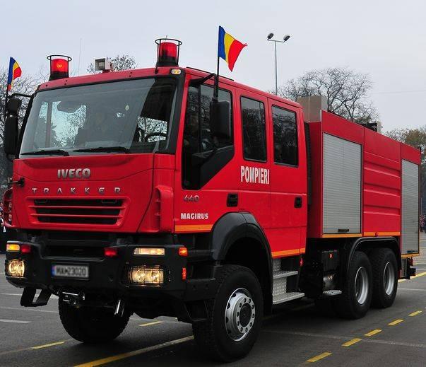pompieri_04_c7ab6c399c