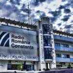 radio-constant