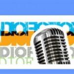 radio-fiction-desk-teatru-radiofonic-proiect-licee-bucurestene1