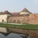 sala-tronului-din-cetatea-fagarasului-inaugurata-la-sedinta-comitetului-nato-0