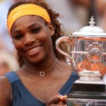 serena-williams-french-open-