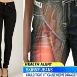 skinny-jeansibtimescouk