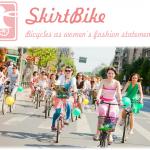 skirt-bike-romania