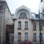 spitalul-cfr-brasov