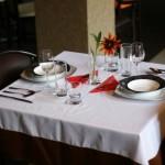 tnr_800x800_masa restaurant