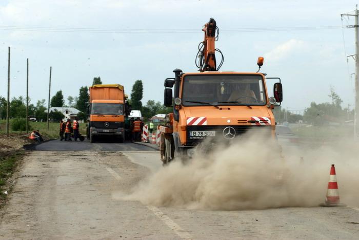 trafic-deviat-lucrari-drumuri