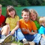vacanta-de-vara-pentru-copii
