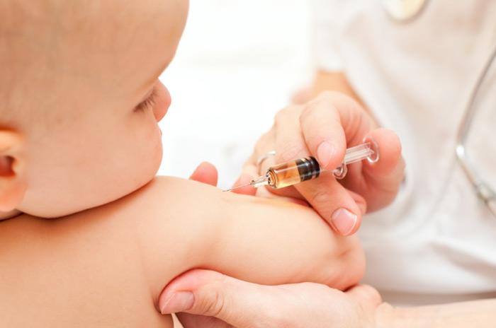 vaccin_bebelusi
