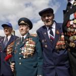 veterani_fototelegraf_ru