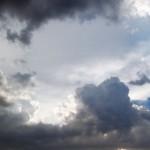 vreme-instabila