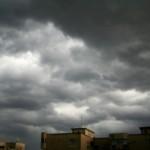 vreme_severa_18519700